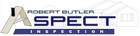 Home Inspection Montreal - Aspect Inspection - Robert Butler - Building Inspector - House Inspector West Island