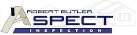 Home Inspection Montreal - Aspect Inspection - Robert Butler - Building Inspector - House Inspector West Island